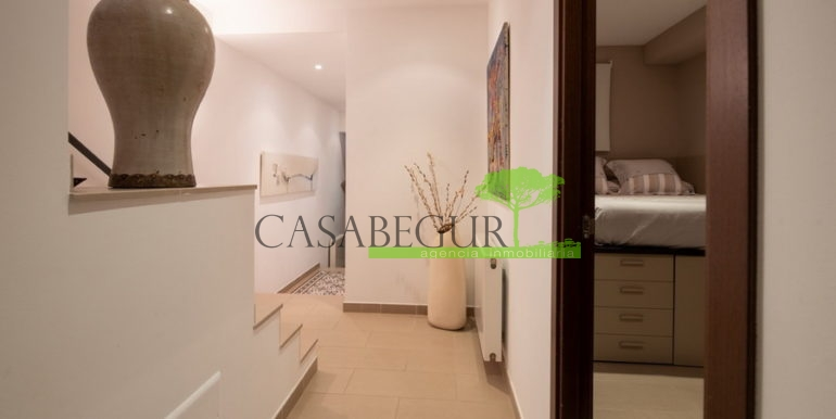 ref-1286-property-for-sale-begur-costa-brava-casabegur-4