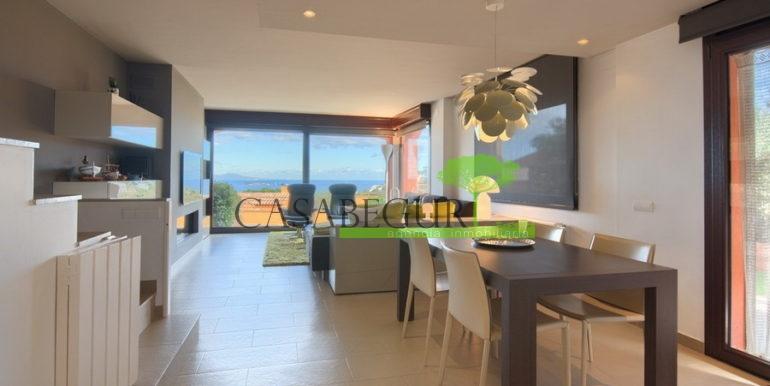 ref-1286-property-for-sale-begur-costa-brava-casabegur-5