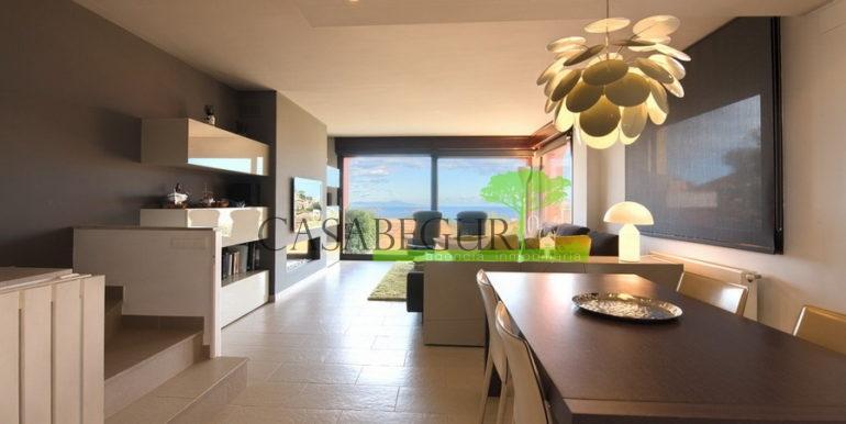 ref-1286-property-for-sale-begur-costa-brava-casabegur-6