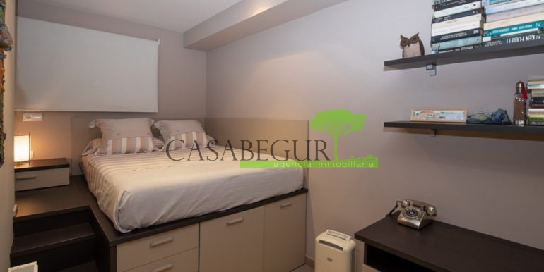 ref-1286-property-for-sale-begur-costa-brava-casabegur-8