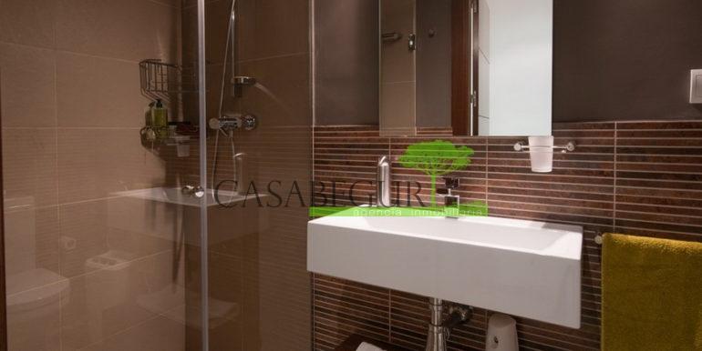 ref-1286-property-for-sale-begur-costa-brava-casabegur-9