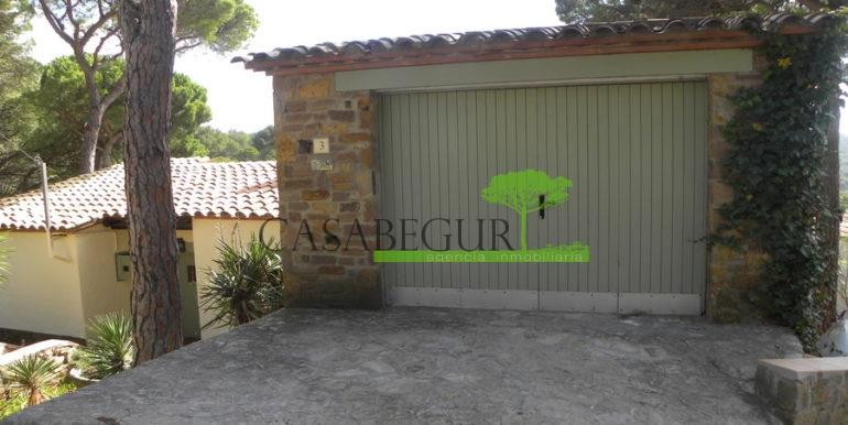 ref-1291-maison-vente-begur-casabegu-13