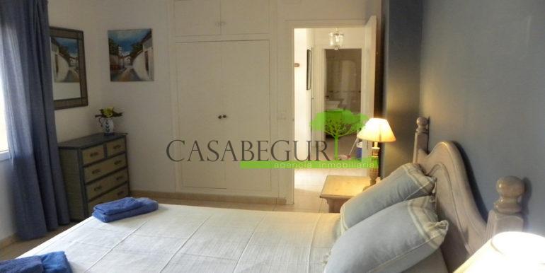 ref-1291-maison-vente-begur-casabegu-16