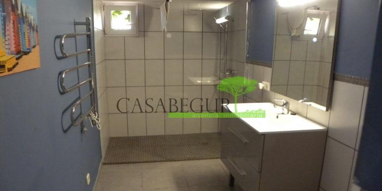 ref-1291-maison-vente-begur-casabegu-3