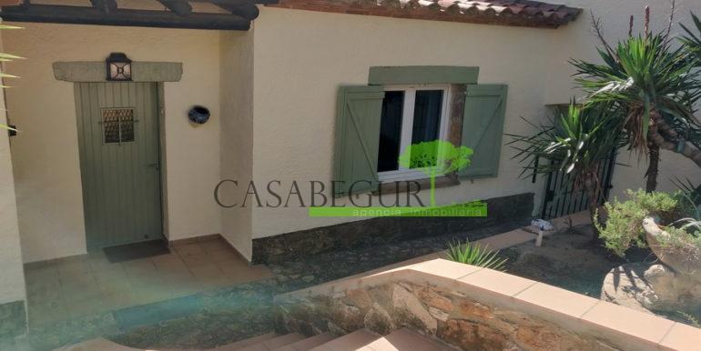 ref-1291-maison-vente-begur-casabegu-4