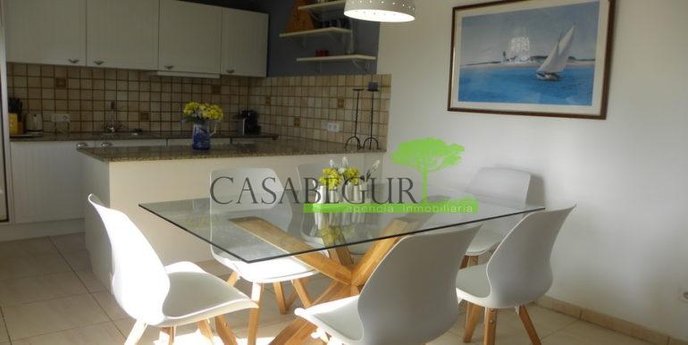 ref-1291-maison-vente-begur-casabegu-6