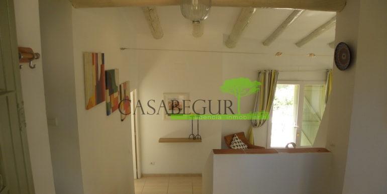 ref-1291-maison-vente-begur-casabegu-7