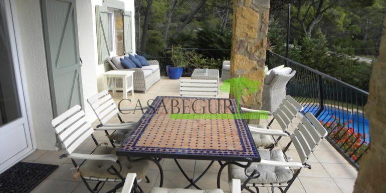 ref-1291-maison-vente-begur-casabegu-9