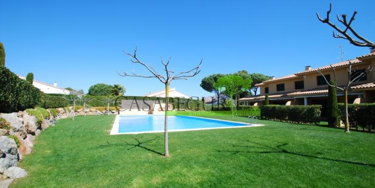 ref-1263-vente-pals-villa-piscine-1