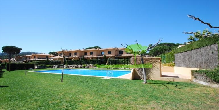 ref-1263-vente-pals-villa-piscine-2