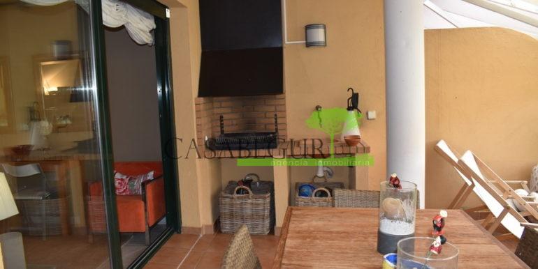 ref-1263-vente-pals-villa-piscine-21