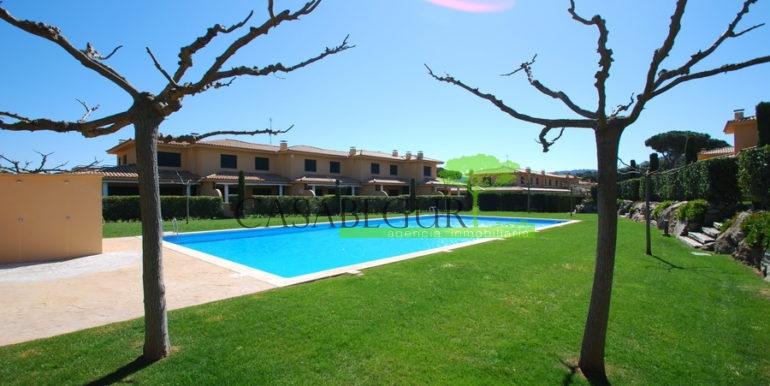 ref-1263-vente-pals-villa-piscine-22