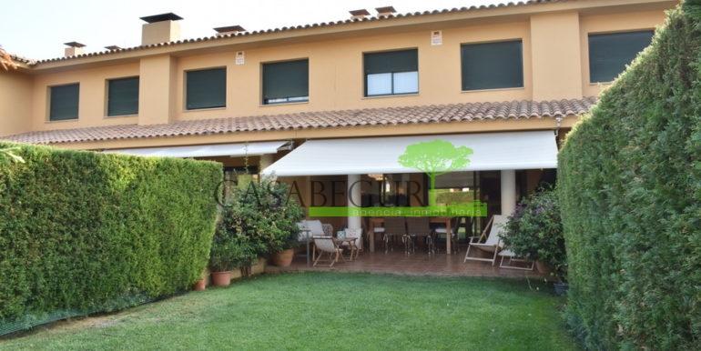 ref-1263-vente-pals-villa-piscine-3