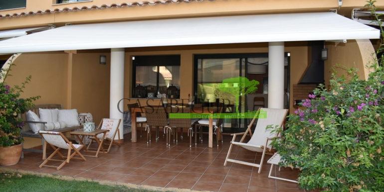 ref-1263-vente-pals-villa-piscine-4