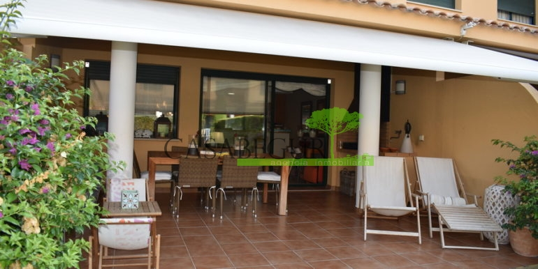 ref-1263-vente-pals-villa-piscine-5