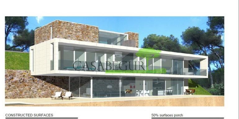 ref-1284-plot-terreno-aiguablava-proyecto-begur-11