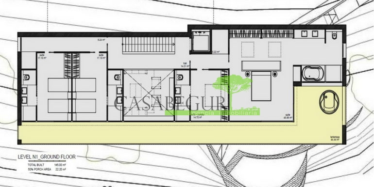 ref-1284-plot-terreno-aiguablava-proyecto-begur-15