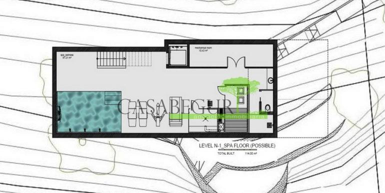 ref-1284-plot-terreno-aiguablava-proyecto-begur-16