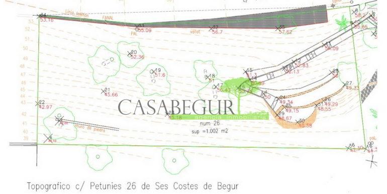 ref-1284-plot-terreno-aiguablava-proyecto-begur-17