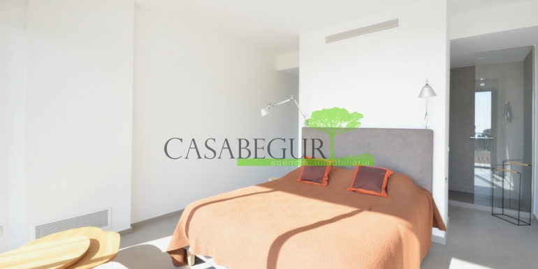 ref-1285-casabegur-sale-villa-aiguablava-pool-sea-view-begur-costa-brava-10