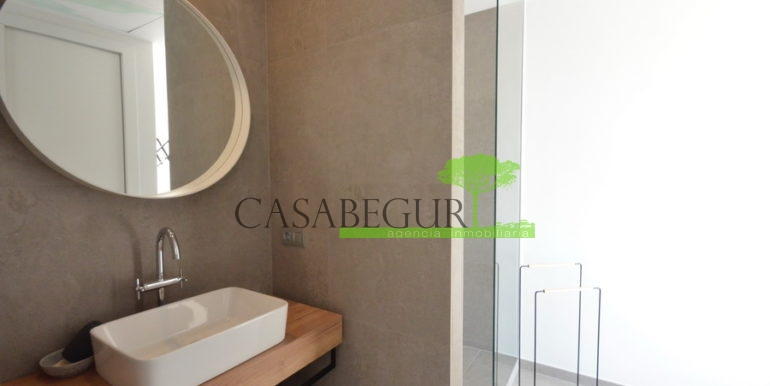 ref-1285-casabegur-sale-villa-aiguablava-pool-sea-view-begur-costa-brava-12