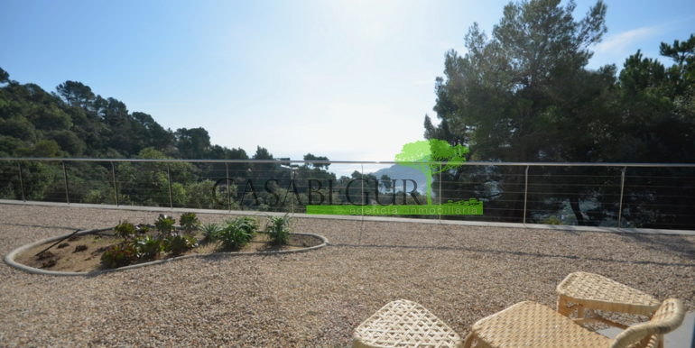 ref-1285-casabegur-sale-villa-aiguablava-pool-sea-view-begur-costa-brava-13