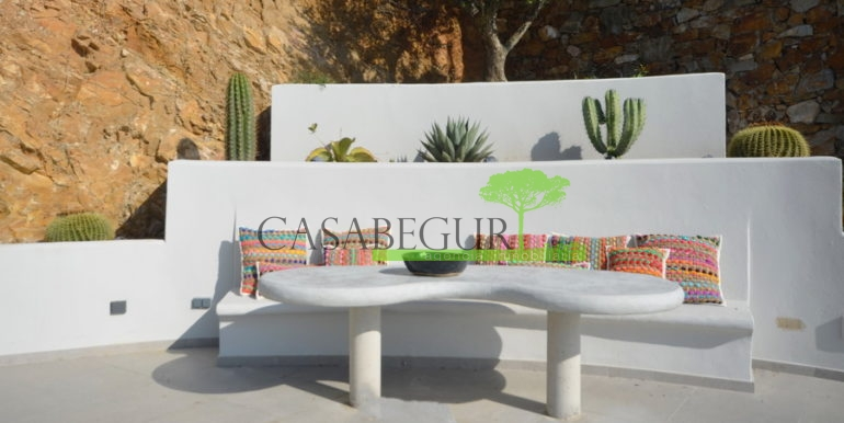 ref-1285-casabegur-sale-villa-aiguablava-pool-sea-view-begur-costa-brava-14