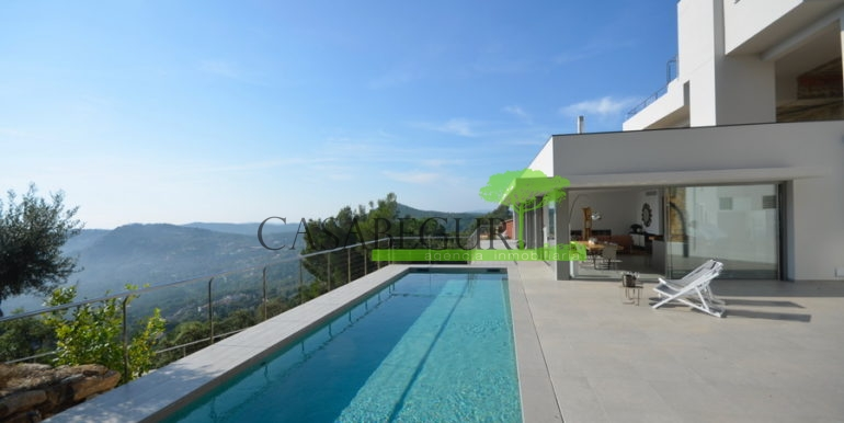 ref-1285-casabegur-sale-villa-aiguablava-pool-sea-view-begur-costa-brava-15