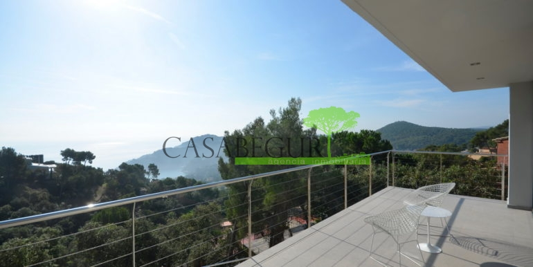 ref-1285-casabegur-sale-villa-aiguablava-pool-sea-view-begur-costa-brava-18