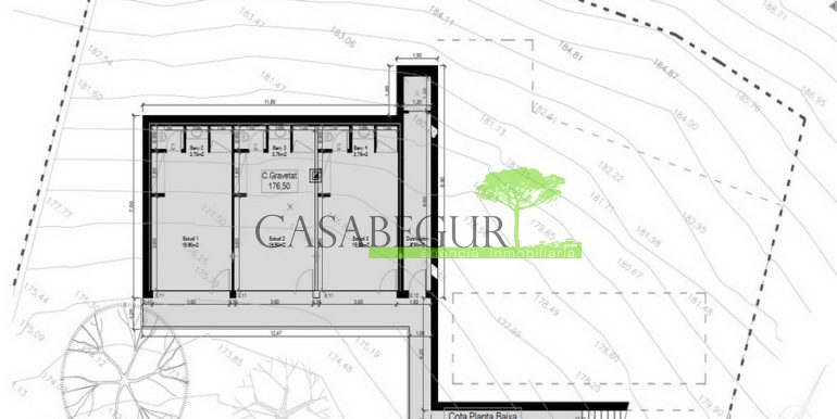 ref-1285-casabegur-sale-villa-aiguablava-pool-sea-view-begur-costa-brava-22