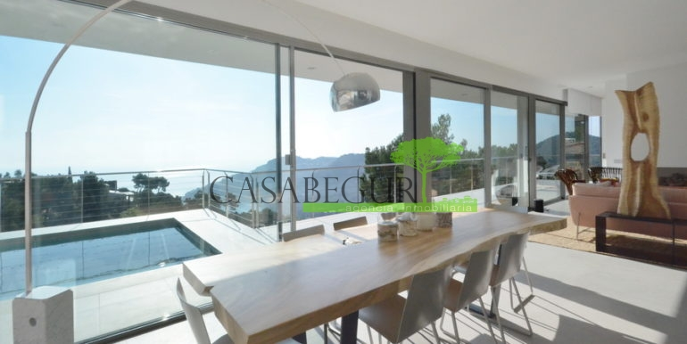 ref-1285-casabegur-sale-villa-aiguablava-pool-sea-view-begur-costa-brava-6