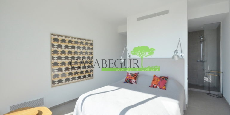 ref-1285-casabegur-sale-villa-aiguablava-pool-sea-view-begur-costa-brava-9