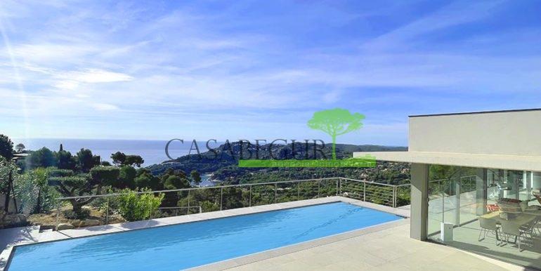 ref-1285-sale-house-villa-property-modern-luxury-begur-aiguablava-ses-costes-sea-views