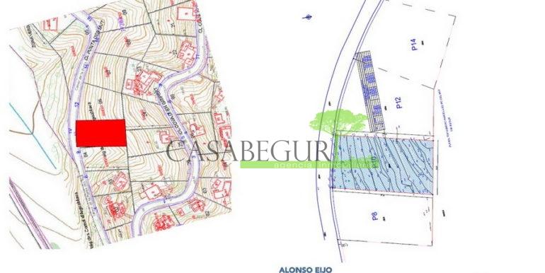 ref-1292-plot-aiguablava-project-begur-2