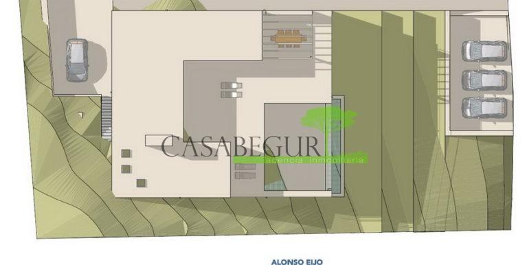 ref-1292-plot-aiguablava-project-begur-5