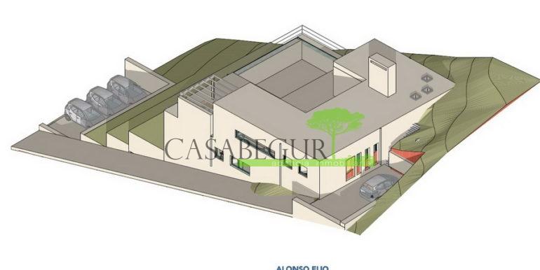 ref-1292-plot-aiguablava-project-begur-7