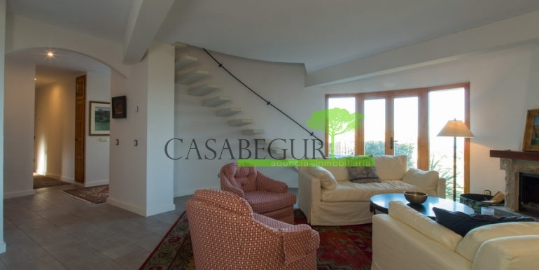 ref-2236-for-sale-villa-es-valls-view-10