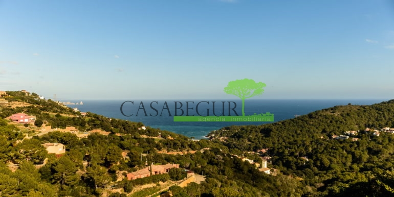 ref-2236-for-sale-villa-es-valls-view-18