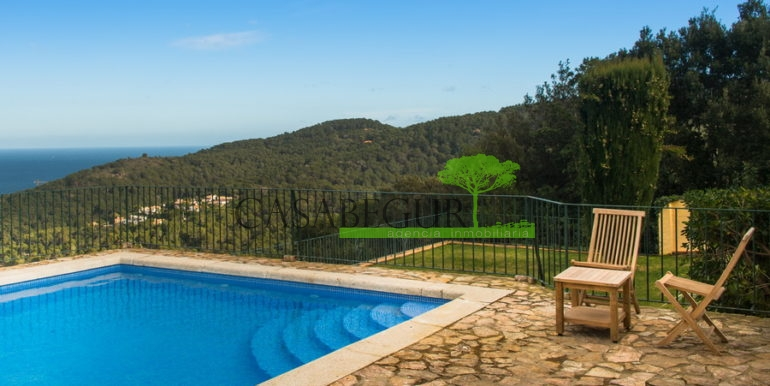 ref-2236-for-sale-villa-es-valls-view-22