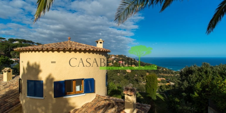 ref-2236-for-sale-villa-es-valls-view-4