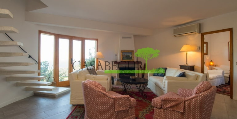 ref-2236-for-sale-villa-es-valls-view-8