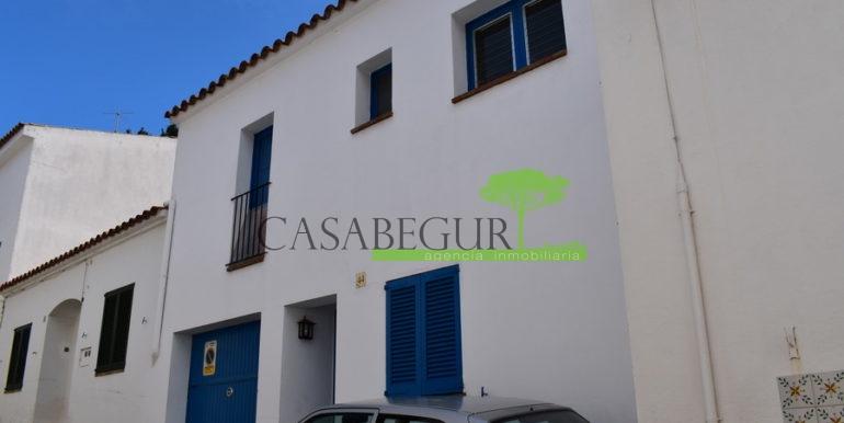 ref-1299-en-venta-casabegur-begur-costa-brava-1