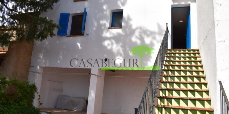 ref-1299-en-venta-casabegur-begur-costa-brava-17
