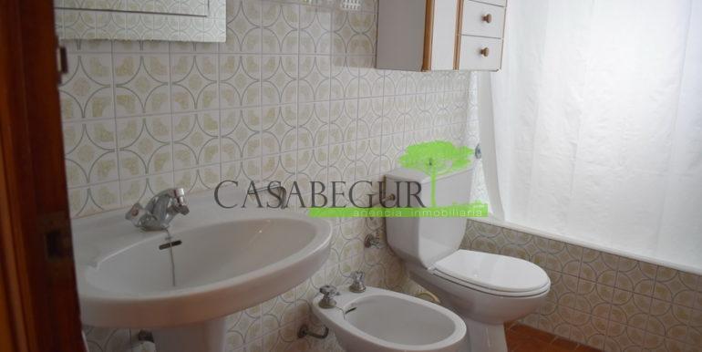 ref-1299-en-venta-casabegur-begur-costa-brava-9
