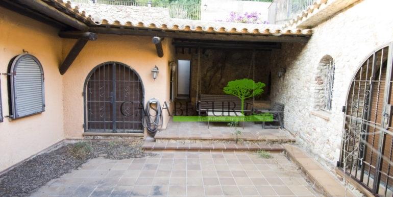 ref-1300-house-for-sale-casabegur-pals-1
