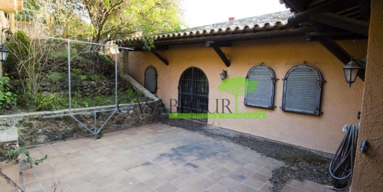 ref-1300-house-for-sale-casabegur-pals-10