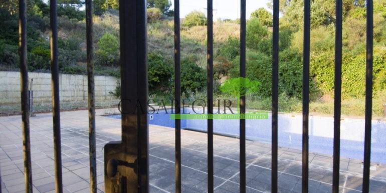 ref-1300-house-for-sale-casabegur-pals-15