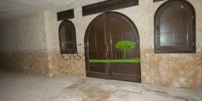 ref-1300-house-for-sale-casabegur-pals-2