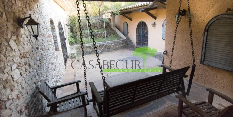ref-1300-house-for-sale-casabegur-pals-4