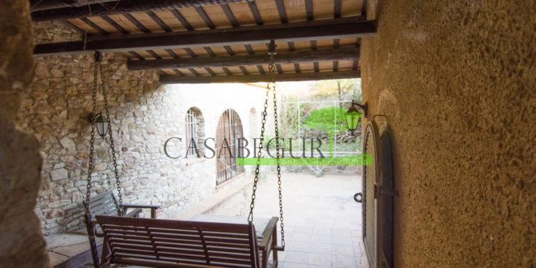 ref-1300-house-for-sale-casabegur-pals-5